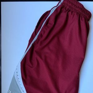 Nike Men's ELITE Shorts Size Small